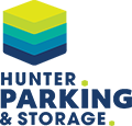 Hunter Parking & Storage